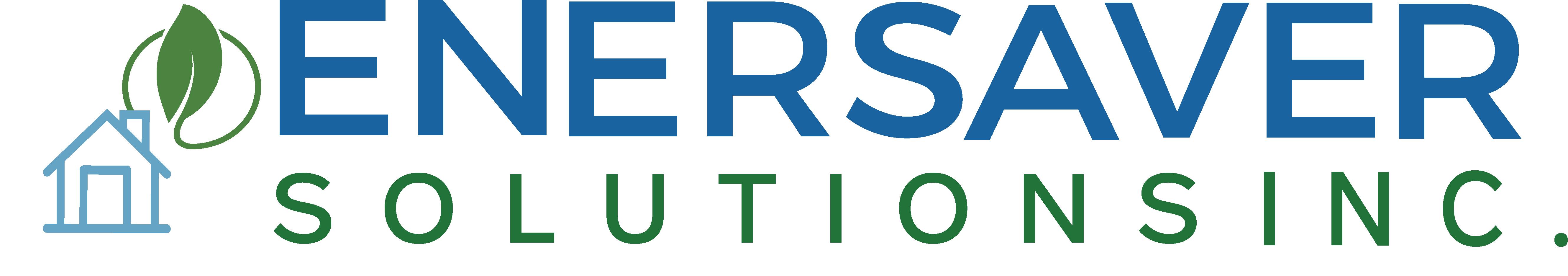 EnerSaver Solutions Inc.
